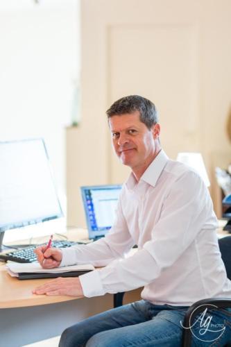 Vocation Recrutement - cabinet d'emploi indépendant (Chatte)Philippe Rouit