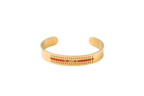 7AG-39-bijoux-laure copie